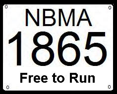National Black Marathoners Association